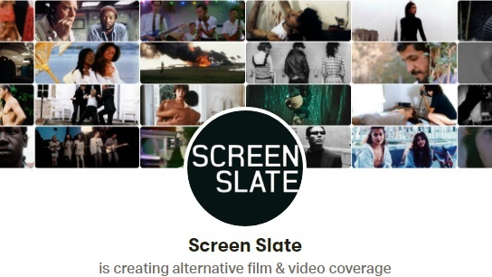 screen_slate_logo.jpg