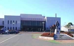 東海文化センター