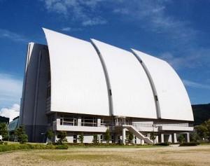 宮津会館 みやづ歴史の館文化ホール
