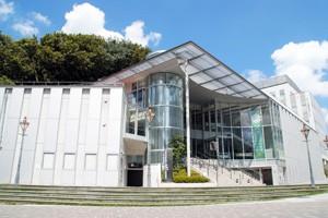 川崎市アートセンター(アルテリオ映像館)